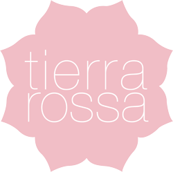TIERRA ROSSA